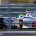 USGP F1 2012 Sat