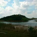 Miami, Everglades 06