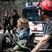 10_04_2012 Protesta ciclista de los Bomberos