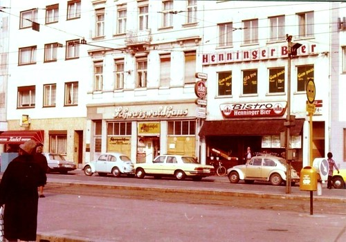 Tattersall Mannheim