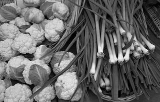Farmers Market | by bingley0522