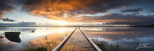 travel winter sunset sea sky urban panorama sun plant seascape storm reflection green art love wet water sunrise canon landscape jack photography bay coast boat amazing rocks waves live australia east nsw centralcoast bits photooftheday