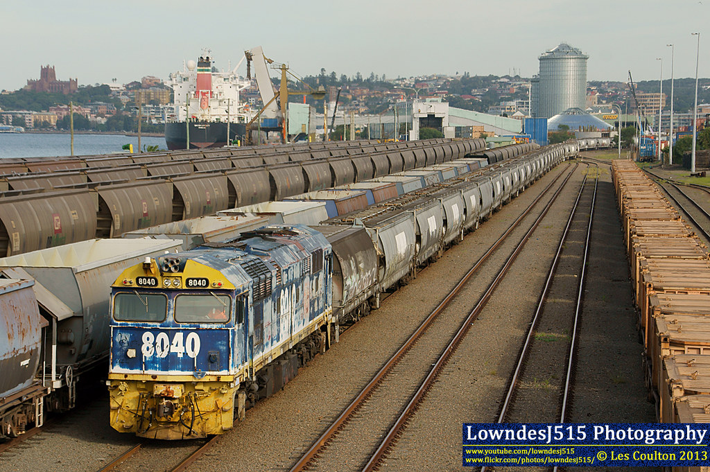 8040 at Carrington by LowndesJ515