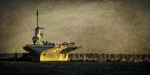 old usa texture sc water museum vintage print airplane waves ship view image aircraft sony wwii airplanes mountpleasant picture southcarolina historic charleston textures worldwarii ww2 yorktown aircraftcarrier veteran visitor apollo usnavy textured worldwar2 cooperriver mtpleasant ussyorktown lowcountry medalofhonor patriotspoint a55 apollo8 cv10 medalofhonormuseum kerstinfrank sonya55 ekarlbraun ekarlbraunphotography darkcaveiii