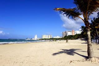Playa de Carolina | by Prayitno / Thank you for (12 millions +) view