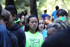 JH Summer Camp 2013-2