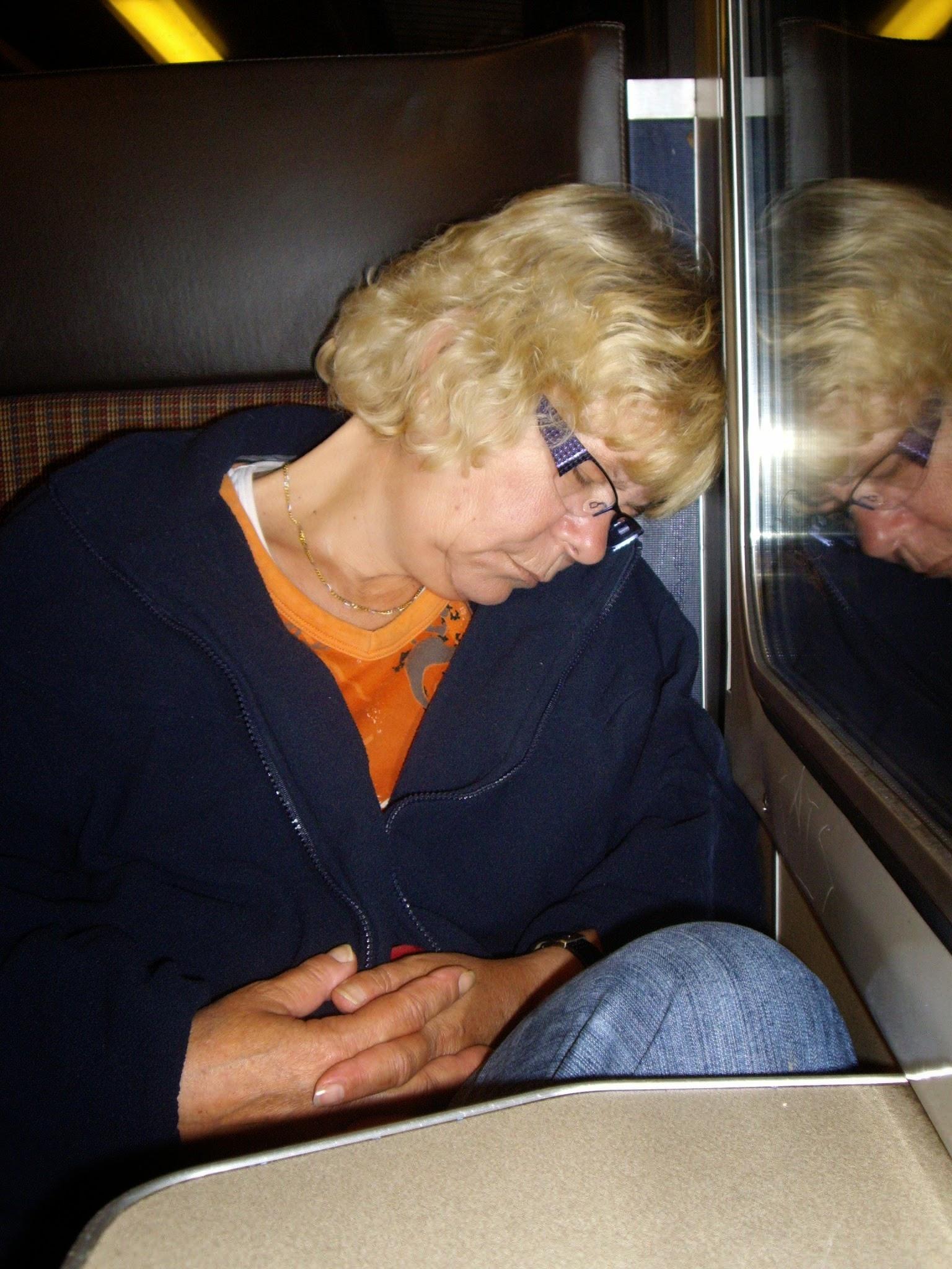 Guggereis 2008