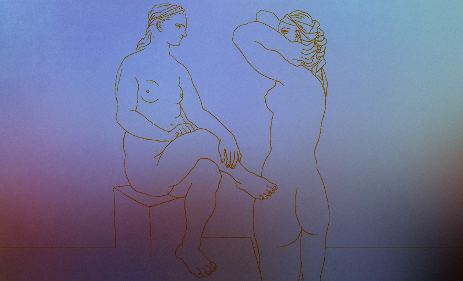 07Pablo Picasso