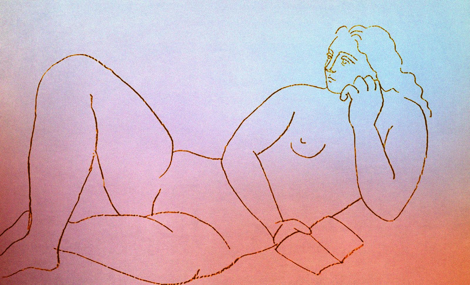 067Pablo Picasso