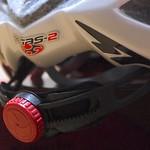REGAS-2 パールホワイト