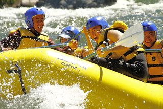 _MG_3660 | by Beyond Limits Rafting