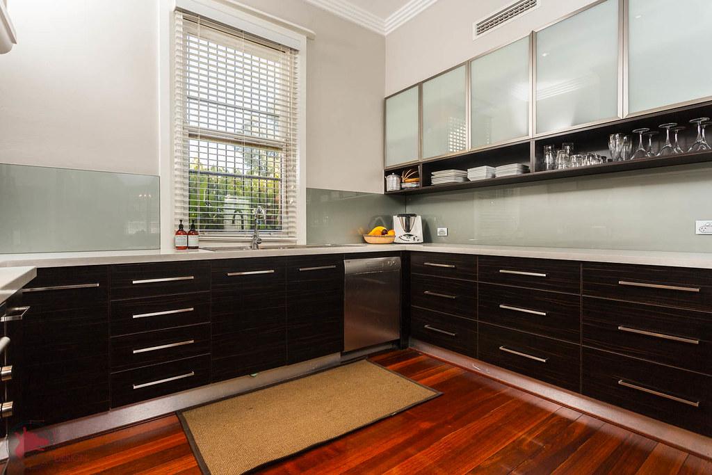 Essentials Cabinets | Kitchen, Bathroom & Wardrobe ...