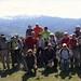 El Paraigua, 20130413a14 Alt Urgell