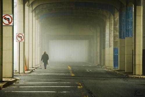 Fog Under the Rockaway El_0002