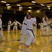 Fri, 04/12/2013 - 20:06 - From the Spring 2013 Dan Test in Beaver Falls, PA.  Photos are courtesy of Ms. Kelly Burke and Mrs. Leslie Niedzielski, Columbus Tang Soo Do Academy
