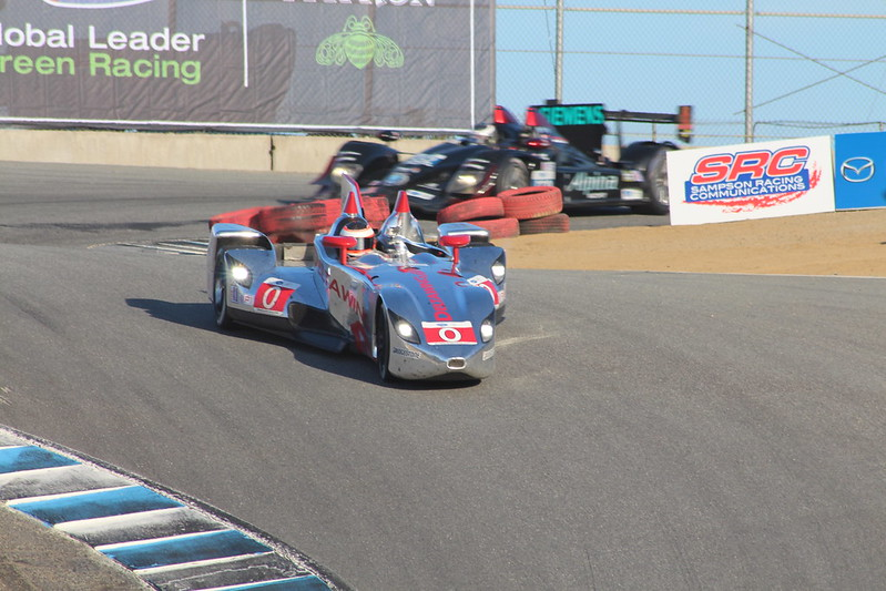 Deltawing