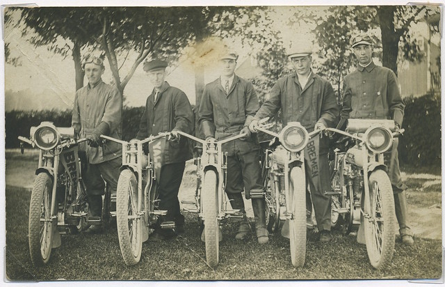 1913 or so - Kares collection - 117