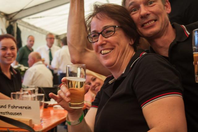 Heimatfest 2016_30