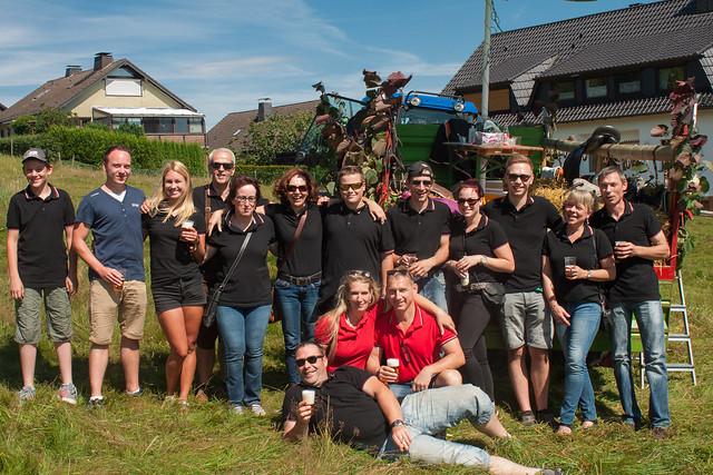 Heimatfest 2016_25