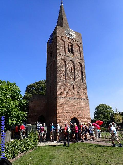 2016-08-31       Giessen 26 km (190)