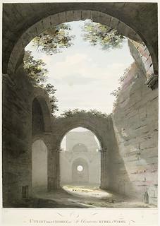 Fil:Sankt Peders kyrka - KMB - unam.net - Wikipedia