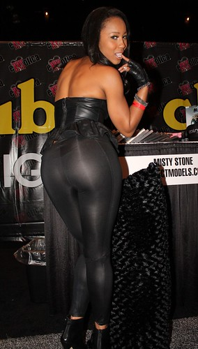 ass butt booty pornstar ebony exxxotica mistystone blackpornstar