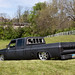 2013-05-04 Uprising Car and Truck Show - Maysville KY