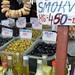 Kalenić market - 1