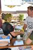 2016.08.06 - Sommerfest Feuerwehr Spittal 2016 Sonntag-2.jpg