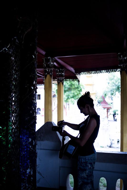 THAI2016_-288