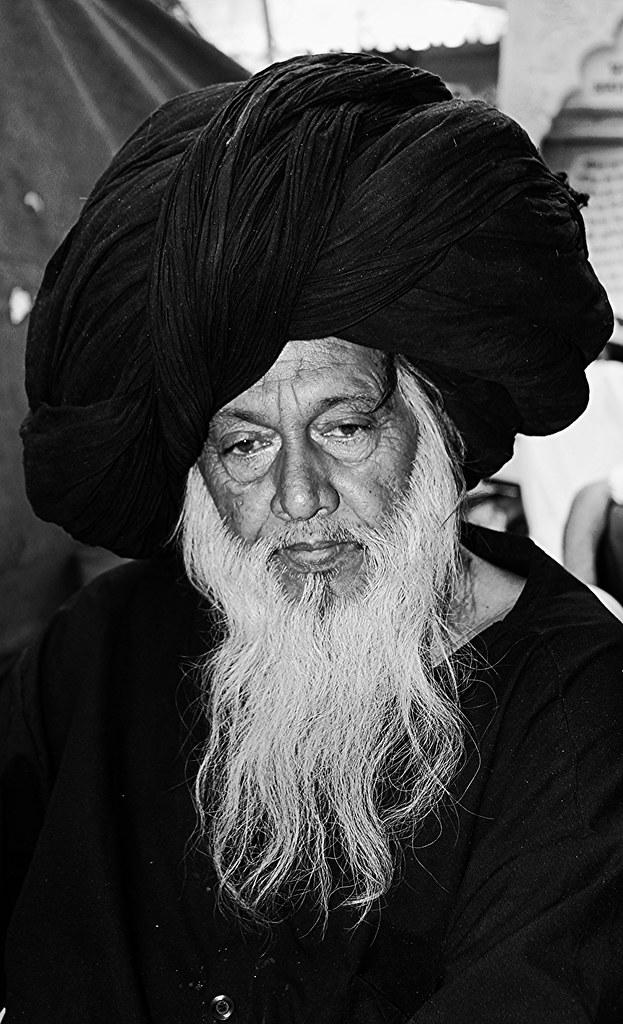 Sayed Masoom Ali Shah Baba Malang Madari Asqan 274 865 Ite Flickr