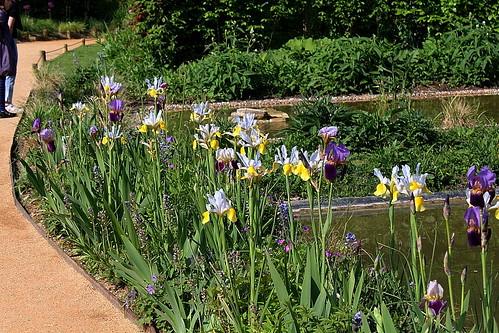 (41) Festival International des Jardins de Chaumont-sur-Loire 2011 8666683661_f5b9588d94