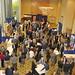 USW 2013 National Policy Conference Day 3 / Congrès national d'orientation du Syndicat des Métallos 2013 jour 3