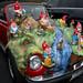 Gnomes by Paul McRae (Delta Niner)