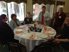 Quilt Retreat Spring 2012 b-17