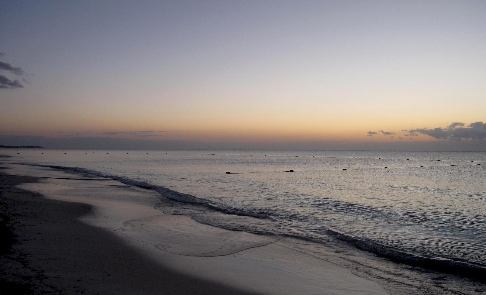 Puerto Morelos 127