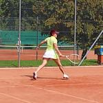 2014 CM Einzel u. Doppel