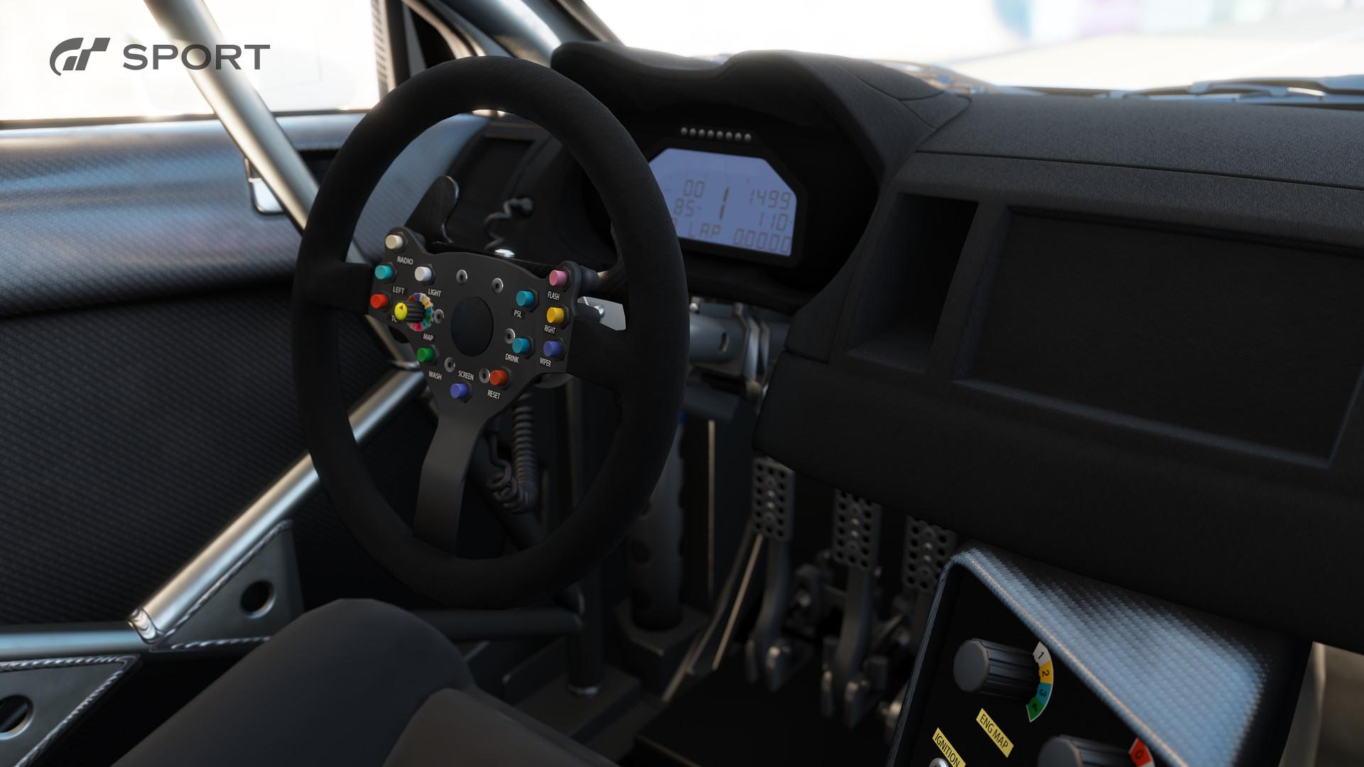 Gran-Turismo-Sport_2016_08-17-16_060
