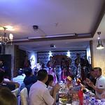 caravan-mongolia-dinner