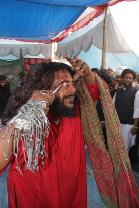 Bu Ali Shah Qalandar Panipat Masoom Ali Bawa Panipat Is Flickr