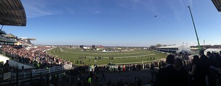 Aintree Grand National 2013 | by stacey.cavanagh
