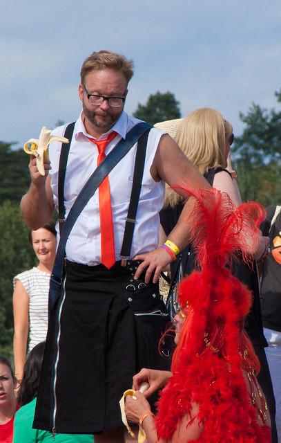 DSCFStockholm Pride 20103089