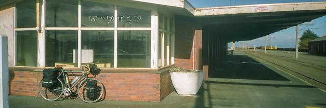 house_19930331_NZ10_005.jpg