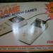 TeleSportsBox2