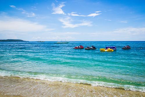 ocean sea summer beach bluesky shore canon1022