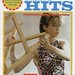 Smash Hits, July 21 - August 3, 1983