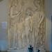Hellenic Museum Portrait 1