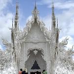 Lucia en el Norte de Tailandia, Viajefilos 117