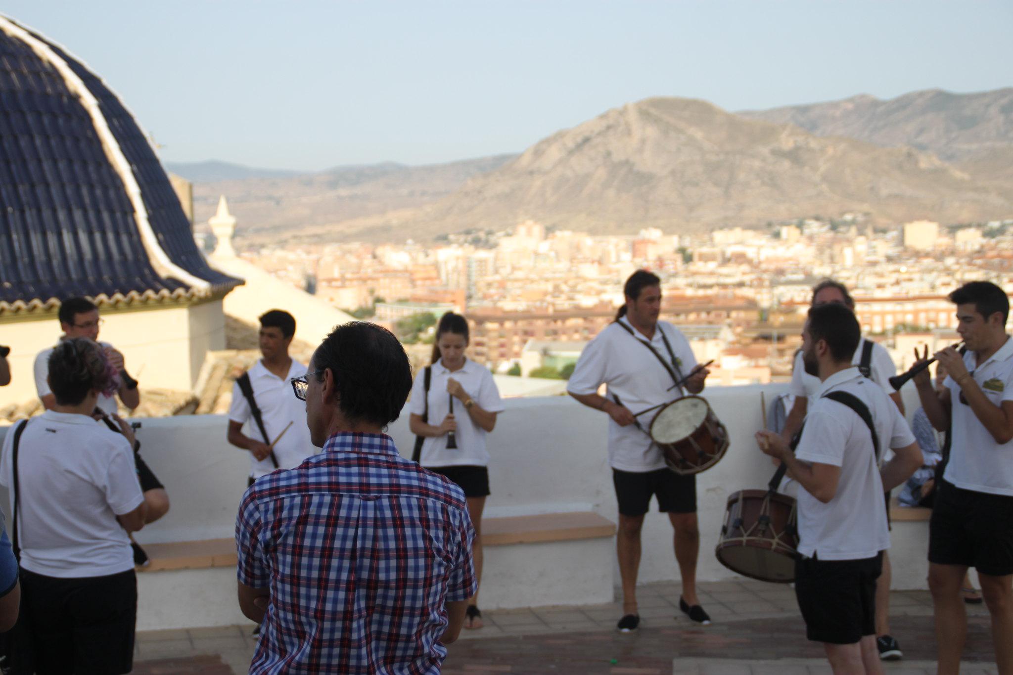 (2015-07-05) - Despertà (Colla El Terròs) - Javier Romero Ripoll (068)