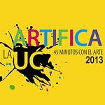 ARTIFICA 2013